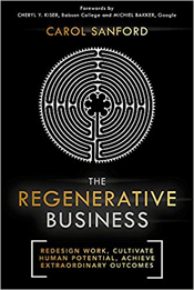 RegenerativeBusiness