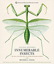 InnumerableInsects