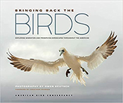BringingBackBirdds