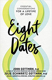 EightDates
