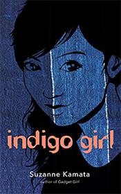IndigoGirl2
