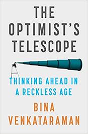 OptimistsTelescope
