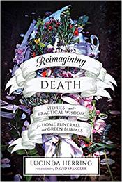 ReimaginingDeath