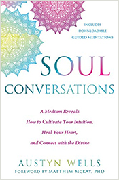 SoulConversations