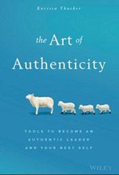 ArtOfAuthenticity