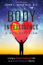 BodyIntelligence