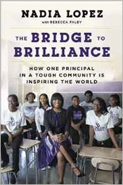 BridgeToBrilliance