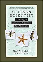 CitizenScientist