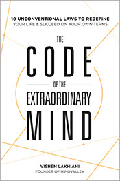 CodeOfExtraordinaryMind