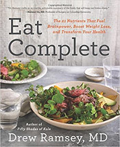 EatComplete