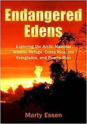EndangeredEdens