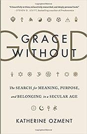 GraceWithoutGod