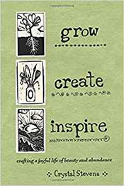 GrowCreateInspire