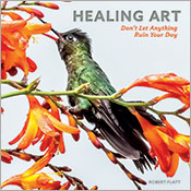 HealingArt2
