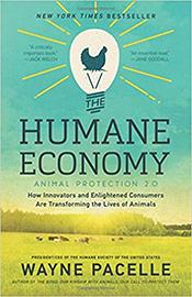 HumaneEconomy