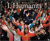 IHumanity