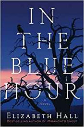 InTheBlueHour