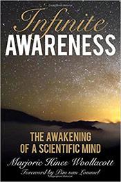 InfiniteAwareness
