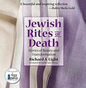 JewishRitesOfDeath