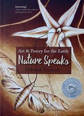 NatureSpeaks