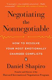 Negotiating_2