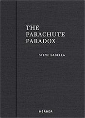 ParachuteParadox