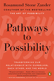 PathwaysToPossibility