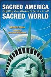 SacredAmerica