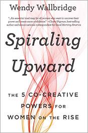 SpiralingUpward