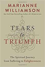 TearsToTriumph