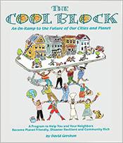 TheCoolBlock