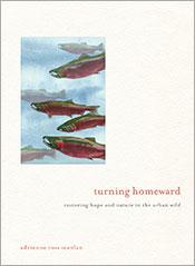 TurningHomeward