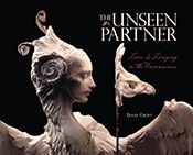 UnseenPartner