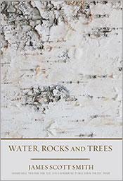 WaterRocksTrees