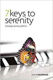 7KeysToSerenity