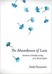 AbundanceOfLess