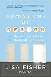 AdmissionsByDesign