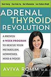 AdrenalThyroidRevolution
