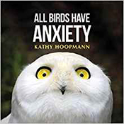 AllBirdsHave Anxiety