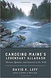CanoeingMaines