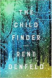 ChildFinder