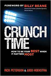 CrunchTime