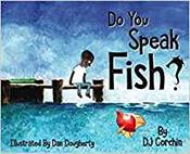 DoYouSpeakFish