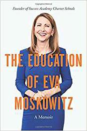 EducationOfEva