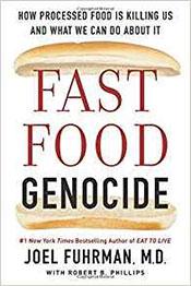 FastFoodGenocide
