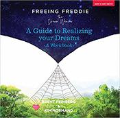 FreeingFreddie