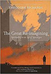 GreatReImagining