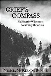 GriefsCompass