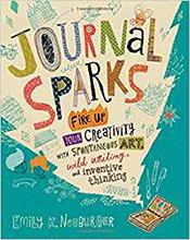 JournalSparks