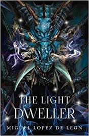 LightDweller
